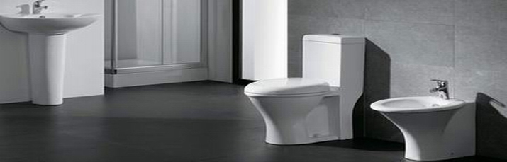 Ceramic Shower Tray Supplier